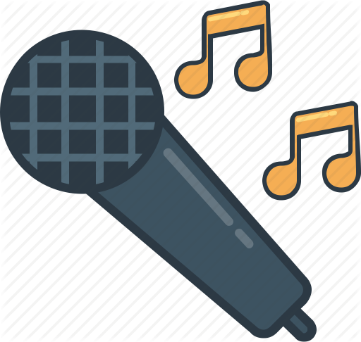 Vocal Percussion & Beatbox Lessons