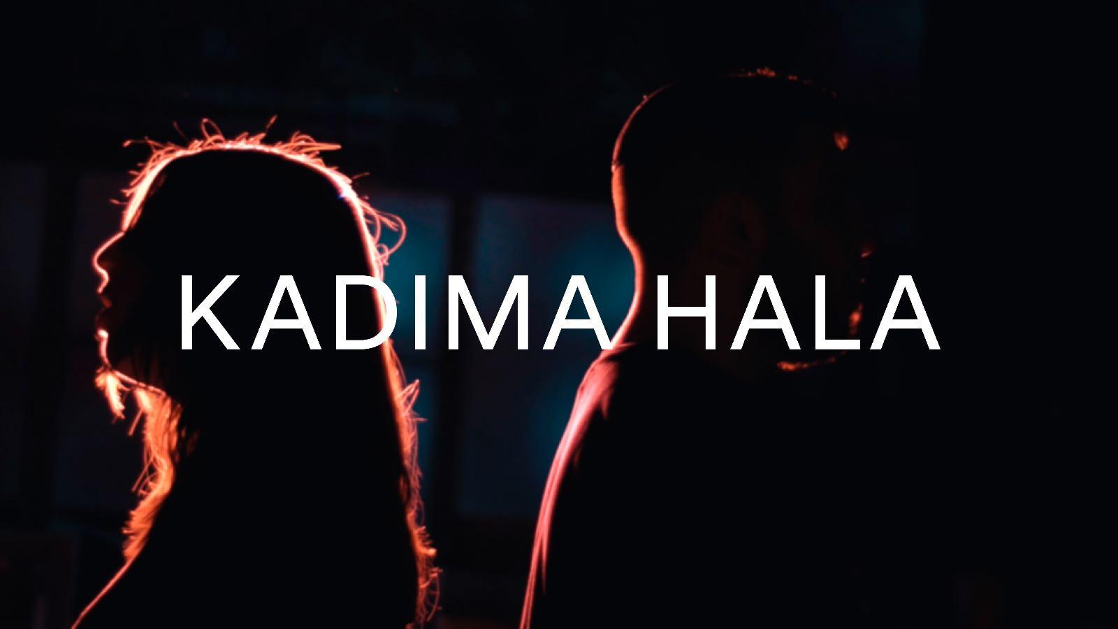 Kadima Hala