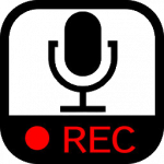 Full-Service Studio Recording